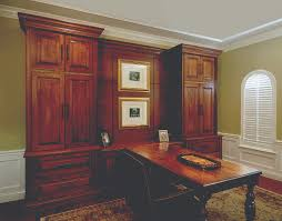 custom built desks home office. Office Custom Furmiture | We Are Based In Orlando, Florida And Service Central Including Winter Park, Longwood, Windermere, Lake Mary Clermont Built Desks Home N