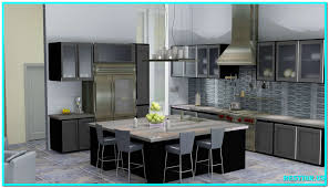 contemporary cabinet doors. Full Size Of Cabinet:modern Kitchen Cabinet Doors Glass For Contemporary