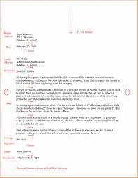 full block letter format invoice template full block style business letter example