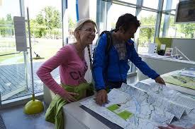 Ansprechpartner – Regionalpark RheinMain