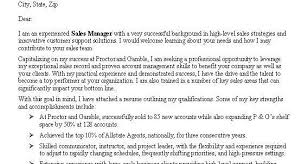 Teacher Resume Template Language Arts Teacher Job Description Resume