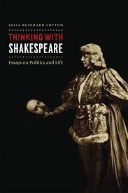 thinking shakespeare essays on politics and life lupton addthis sharing buttons