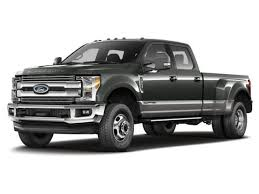 2018 ford 450. perfect 450 if you like them big or haul heavy loads going to love the new 2018  ford f450 limited itu0027s daddy of pickups and this version promises  throughout ford 450