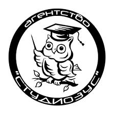 Курсовая работа по русскому языку и литературе продажа цена в  Образовательное агентство Студиозус