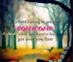 Beautiful Quotes About Breakups Best Of 24 Best Break Up Quotes To Make You Feel Better