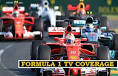 Image result for f1 montenegro tv