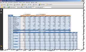 excel financial analysis template example of small business financial analysis spreadsheet xcva ok
