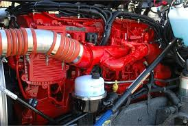 stay ahead of trouble on egr engines articles aftermarket egr valves live in a very hostile environment