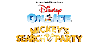 Disney On Ice Raleigh Nc Seating Chart Disney On Ice Mickeys Search Party Crown Complex