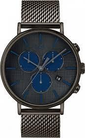 <b>Мужские</b> наручные <b>часы Timex</b> — купить оригиналы с доставкой ...