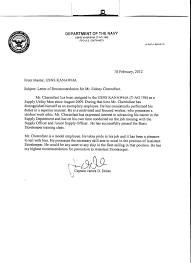 Military Letter Recommendation Letters Of Recommendation Lettering Letter Of
