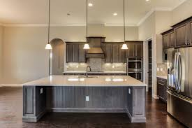 granite countertops melbourne fl inspirational new kitchen marsh cabinets 1024x682 jpeg