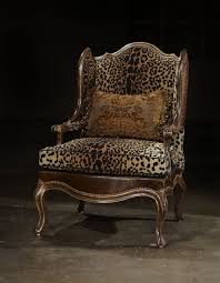 leopard accent chair leopard accent chair leopard accent chair snow leopard accent chair coaster leopard accent chair