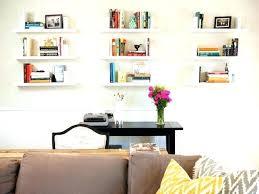 living room organization furniture. Living Room Organization Furniture .
