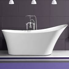 freestanding-bathtub-shape