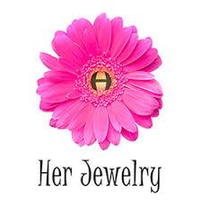 her jewelry inc