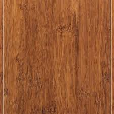 awesome home depot bamboo flooring home decorators collection