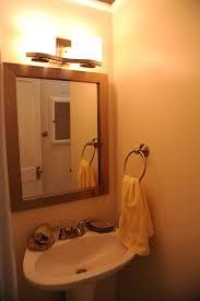 bathroom mirrors seattle. Bathroom Mirrors Seattle . A