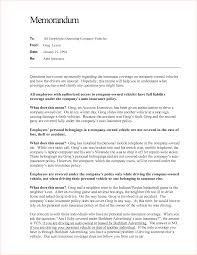 23 Images Of Policy Memorandum Template Unemeufcom