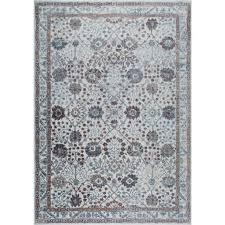 medium size of purple and gray area rug purple gray and black area rug purple and