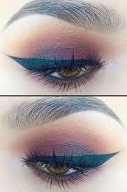 y eye makeup tips in urdu video y eye how to easy