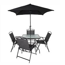 outdoor furniture the best