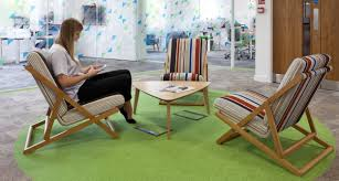 funky office designs. modern office design cool and funky offices designs i