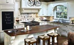 recessed lighting san diego. recessed lighting san diego kitchen remodel remodeling budget tips general contractor ideas