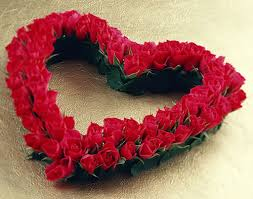 Znalezione obrazy dla zapytania Walentynki inspiracje