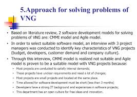 A Systematic Literature Review on Global Software Development Life     Mendeley Blog An introduction to software development