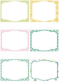 Flashcards Template Word Beautiful Flash Card Template Images Example Resume Templates
