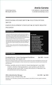 Certified Professional Resume Writer Igniteresumes Com
