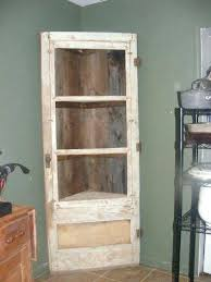 Corner Cabinet Shelving Unit Corner Shelf With Doors Corner Shelf From Corner Shelf Made From 56