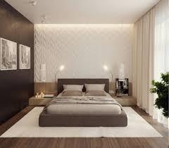 modern popigns for bedroom images small es master design 2018