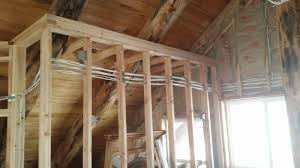 rafters living lighting. The Importance Of Good Lighting Rafters Living