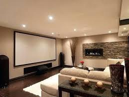 basement theater ideas. Basement Theater Room Marvelous Home Ideas Design Theatre . K