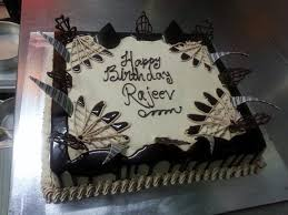 Happy Birthday Cakes Coffee Photos Andheri West Mumbai Pictures