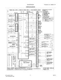 parts for electrolux ew30ew55gs8 oven appliancepartspros com 09 wiring diagram parts for electrolux oven ew30ew55gs8 from appliancepartspros com