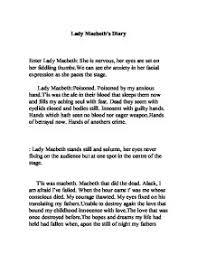 marx doctoral thesis pdf popular descriptive essay ghostwriting macbeth essay introduction majortests