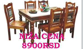 dining tables oak dining table chairs room sets lovely kitchen awesome solid and