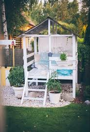 Small Picture Best 25 Outdoor decor ideas on Pinterest Diy yard decor