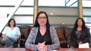 Join Chief Priscilla Mueller with the... - Saik'uz First Nation