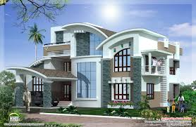 architecture design house. architectural design house plans and mix luxury home kerala architecture 22