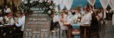 Wedding Planner Wall Chart Mo Wedding And Events Wedding Planner For Your Destination