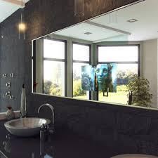 Bathroom Mirror Frame Bathroom Mirror Frames Bathroom Vanity Mirror Ideas White Round