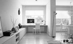home office computer desk furniture furniture. home office white furniture interior design for small space desk computer