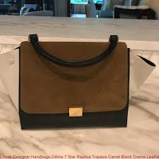 Image result for replica handbags