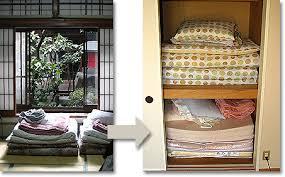 traditional bedroom design. Traditional Japanese Futon Bedroom Design