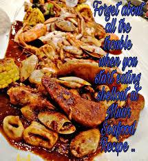 Muar Seafood Recipe Restaurant på ...