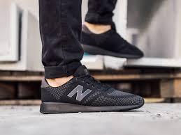 new balance 420 mens. men\u0027s shoes sneakers new balance mrl420bl · 420 mens s